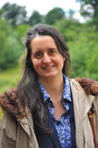 Sandrine Cranswick